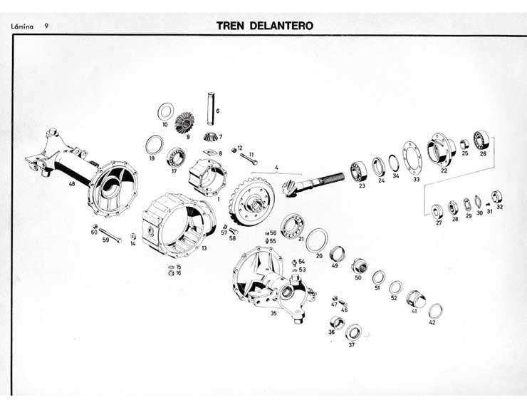 tren suspension or tren acetate