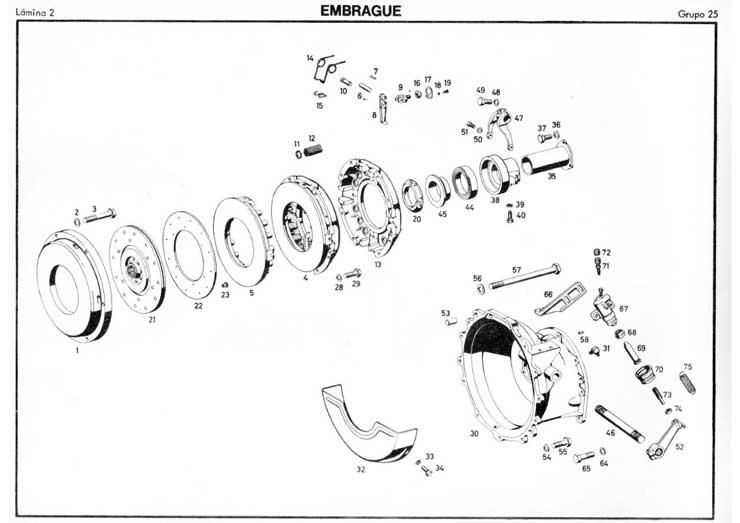 unimog manual 406 416 426